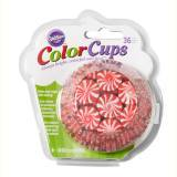 SALE! Cupcakes!