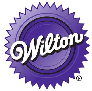 SALE! Wilton Producten