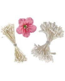 Wilton Flower Stamens (meeldraden)