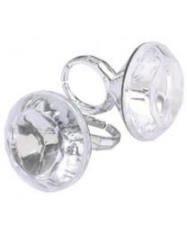 wilton Bling Rings - 12