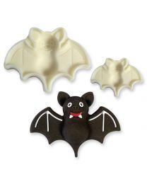 Pop It Bat