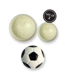 JEM Football set of 2