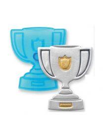 JEM Trophy
