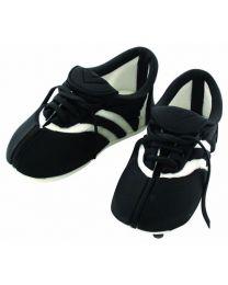 Sport schoenen set 7 delig
