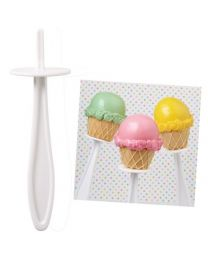 Wilton Pops Treat Sticks 6 stuks