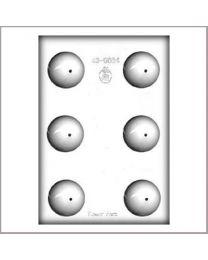Bloemvormer 4 cm - CK