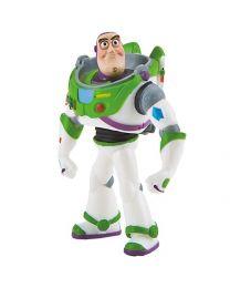 Disney Figuur - Buzz Lightyear