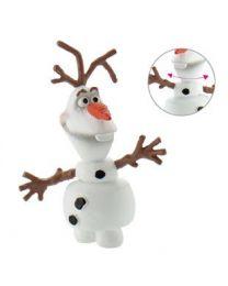 Disney Figuur - Frozen Olaf