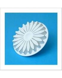 PME Sunflower/Daisy/Gerbera - 105 mm