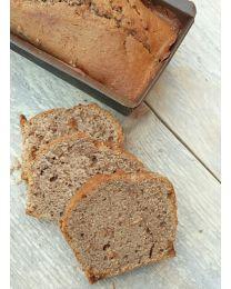 Speculaas Cake - 500 gram