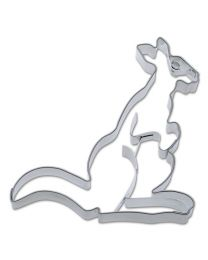 Kangaroo Uitsteker 11cm - Stadter