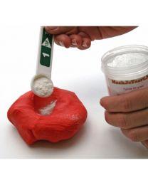 !!Voordeel!! CMC/Tylose poeder - 500 gr