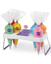Wilton Decorating Bag Holder