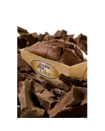 Double Choc Cake Mix 500gram