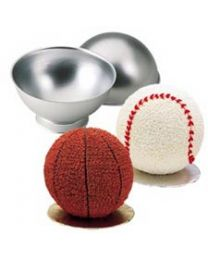 Wilton Sport Bal Pan Set