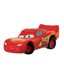 Cars - Lightning McQueen - Cake Topper