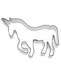 Staedter Unicorn- Eenhoorn Uitsteker - 10 cm