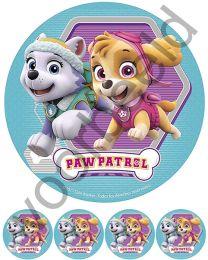 eetbare-print-paw-patrol-20cm-ouwel