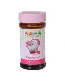 FunCakes Smaakstof (pasta) Cappuccino 100g