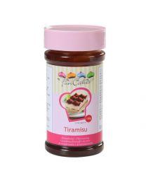 FunCakes Smaakstof (pasta) Tiramisu 100g