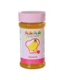 FunCakes Smaakstof (pasta) Banaan 120g