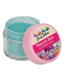 FunCakes-Edible-FunColours-Dust-Ocean-Blue