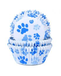 luipaard-baking-cups-house-of-marie-leopard-cups-50st-jungle-