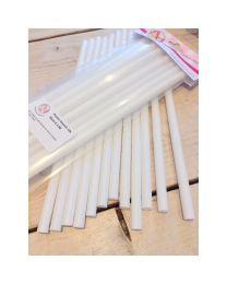 Dowels Plastic PME Easy Cut 30 cm - 10st