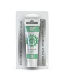 Rd ProGel - Food Colour - Mint Green - 25g