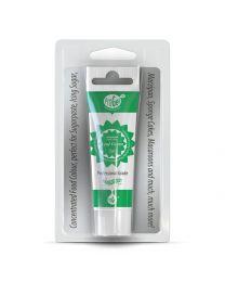 RD ProGel - Eetbare Kleurstof - Leaf Green