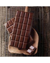 chocolade-tablet-reep-mal-sillikomart-