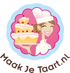Online taartenwinkel